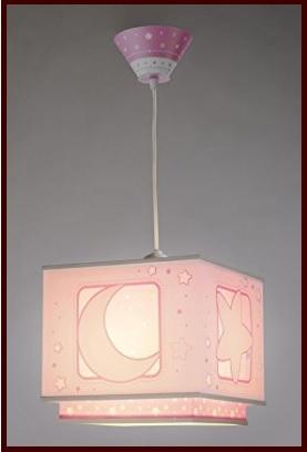Lampadario cameretta bimba | Grandi Sconti | lampadari moderni ...