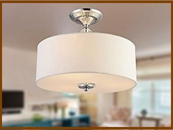 Lampadari per cucine moderne prezzi. lampadari per cucina stile