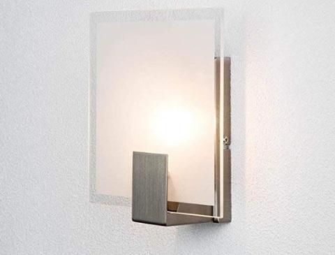 Lampadari plafoniere parete