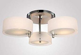 Lampadari salotto moderno grandi