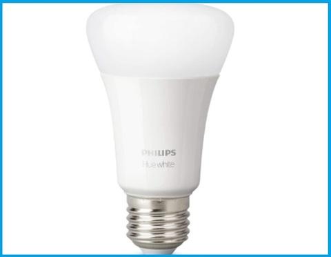 Lampadine Risparmio Energetico Philips