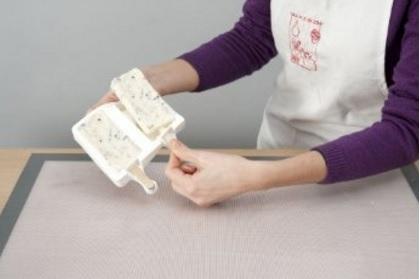 Set pratici per poter fare dei gelati in casa