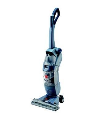 Lavapavimenti floormate professionale hoover