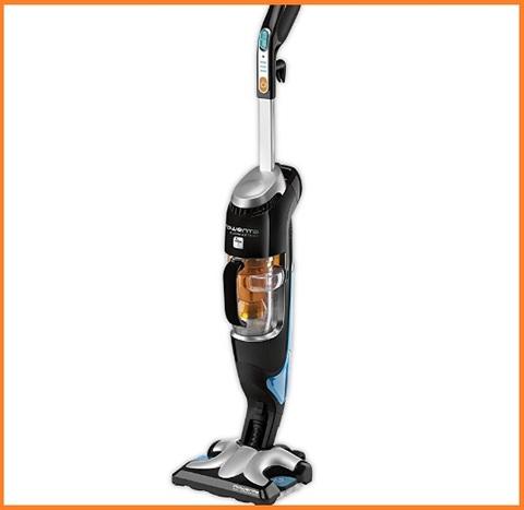 Lavapavimenti Rowenta Steam E Clean
