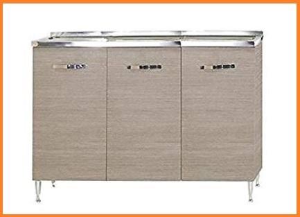 Lavello cucina con mobile | Grandi Sconti | lavello