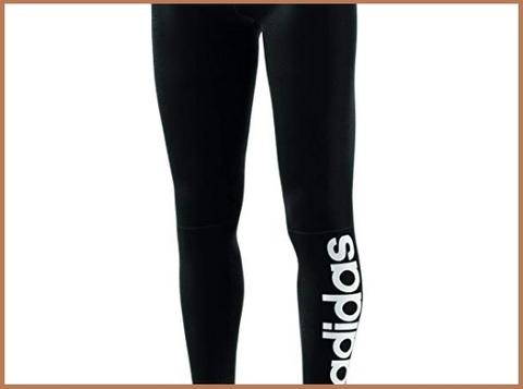 Leggings Adidas Donna