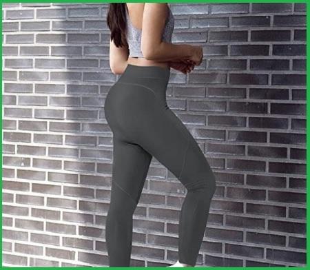 Leggings sportivi fitness