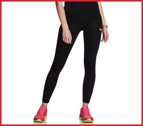 Leggings donna sportivi