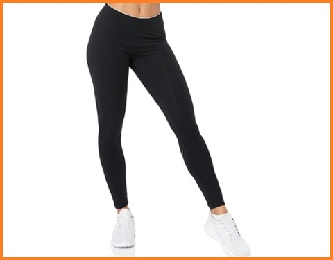 Leggings donna running nike