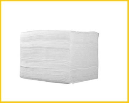 Lenzuola monouso letto singolo