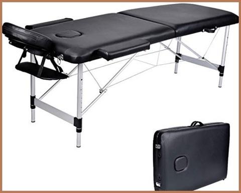 Lettino Massaggio Portatile Leggero.Negozi A Brescia Medicina Alternativa Attivita A Brescia E In