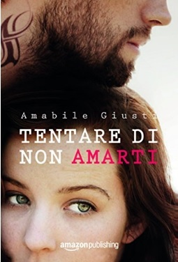 Libro per adolescenti e ragazzi di amabile giusti ebook