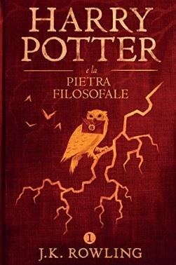 Grande classico del fantasy libro per ragazzi