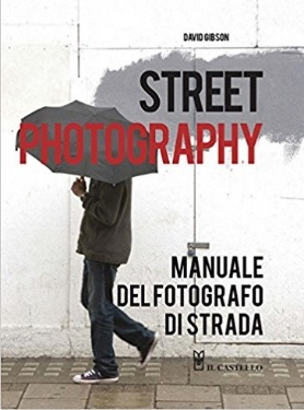 Fotografie di strada manuale