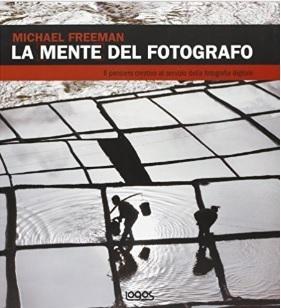Libro di michael freeman fotografo