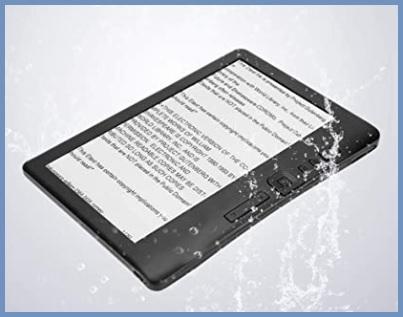Libri Ebook Offerta Dispositivo