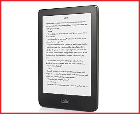 Libro Dispositivo Ebook
