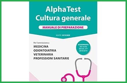 Libri Scolastici Università Medicina
