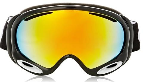 Maschera unisx per sci e snowboard taglia unica