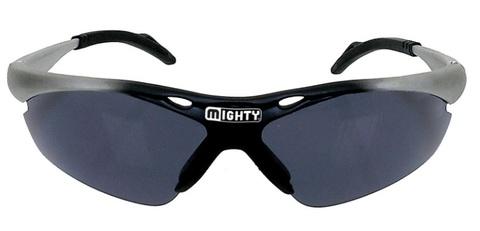 Occhiali sportivi con lenti sostitutive incluse per sci