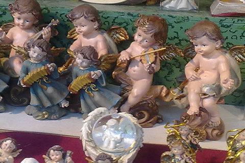 Angeli custodi immagini