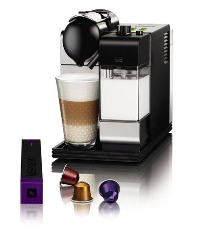 Capsule Per Macchine Caffè