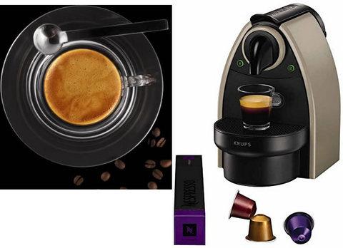 Macchine Per Caffe Con Capsule