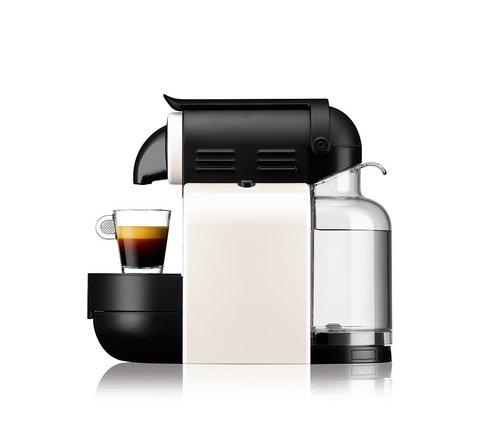 Servizio a domicilio capsule caffè