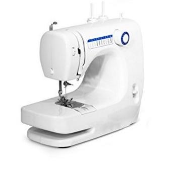 Macchine Per Cucire Facili Da Usare Doppio Ago