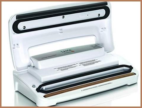 Macchine Per La Pasta Elettrica