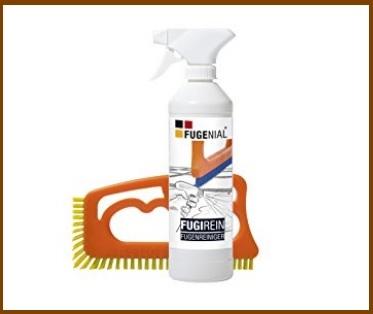 Detergenti professionali per pavimenti