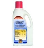 Isolcott madras isolante
