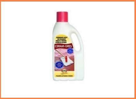 Detersivi detergenti professionali
