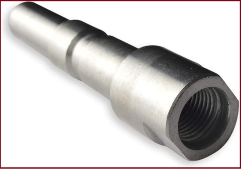 Ricambi idropulitrice portotecnica