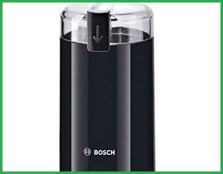Macina Caffè Bosch