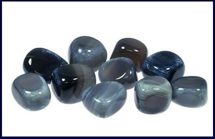 Agata pietra naturale