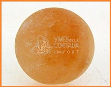 Sfere minerali online