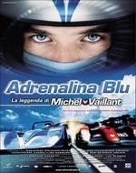 Adrenalina blu - film
