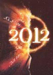 2012 - l'avvento del male