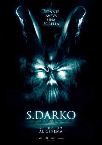 S. darko - film successo