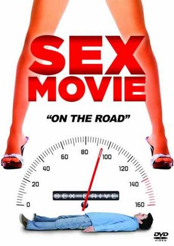 Sex Movie