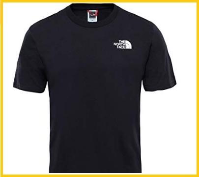 Magliette estive uomo