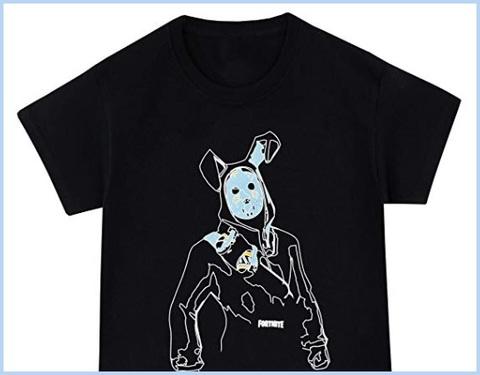 Magliette Fortnite Ragazzo