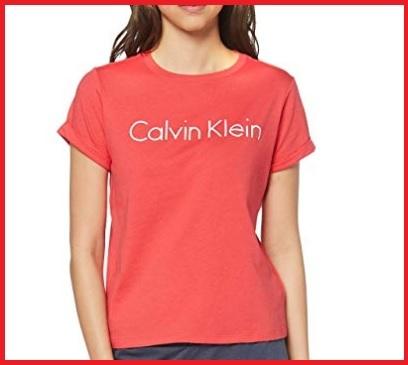 Maglietta Calvin Klein Donna
