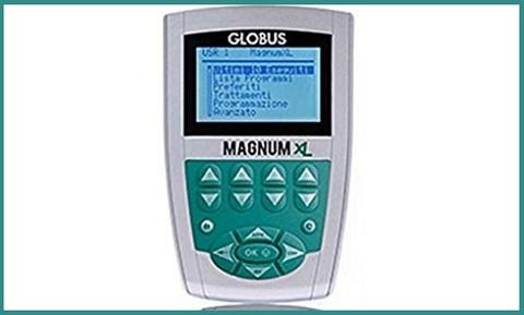 Magnetoterapia globus magnum