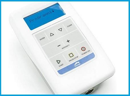 Magnetoterapia E Ultrasuoni Alta Qualità