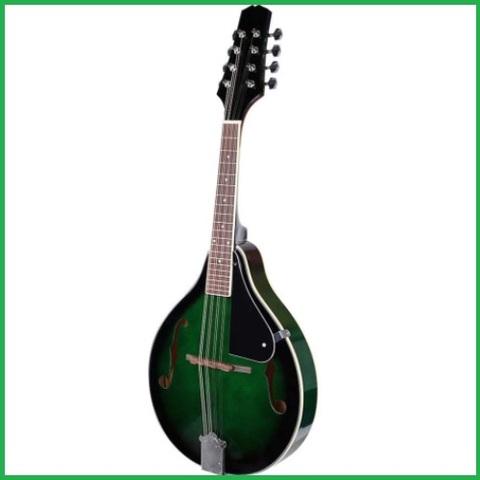 Musica mandolino strumento