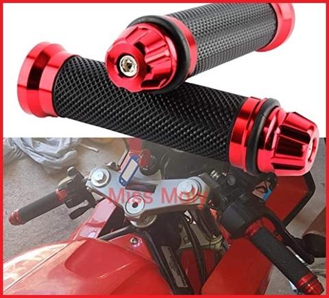 Manopole Moto 22mm
