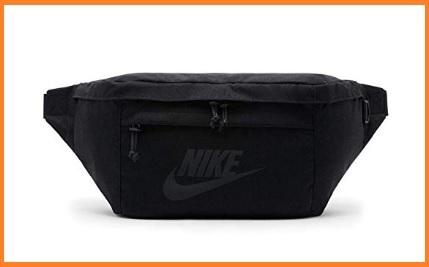 Marsupio Uomo Nike