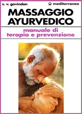 Manuale Di Terapia E Prevenzione Massaggio
